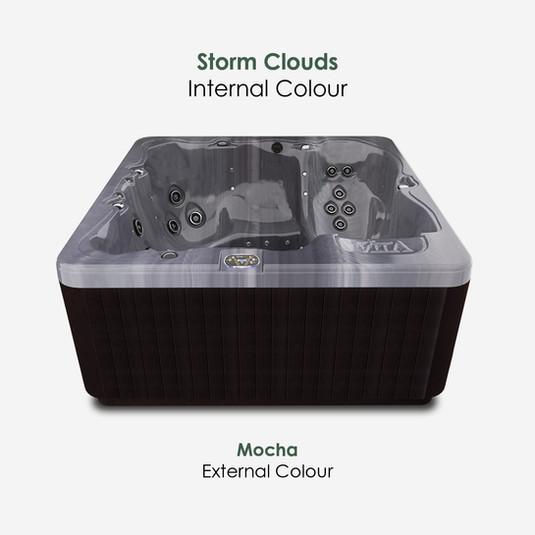 Mocha - Storm Clouds.jpg