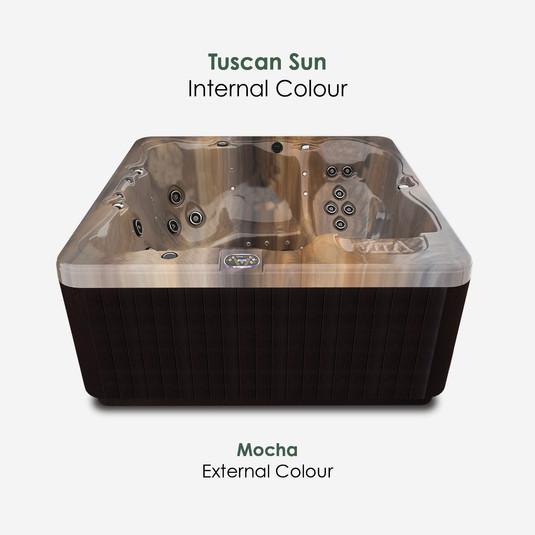 Mocha - Tuscan Sun.jpg