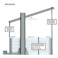 Covana Horizon - Side Elevation.jpg