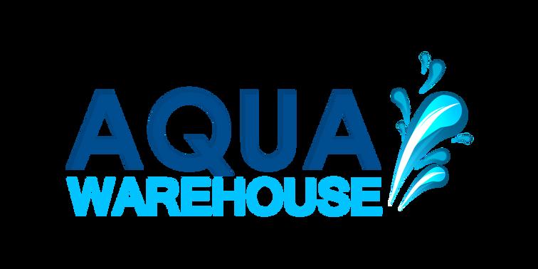 Aqua Warehouse-01.png