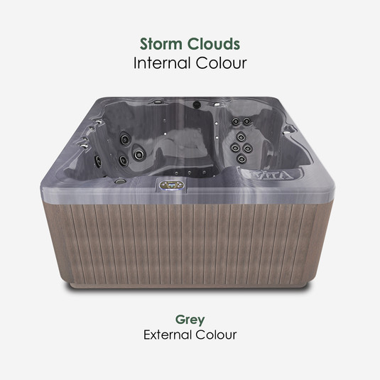 Grey - Storm Clouds.jpg
