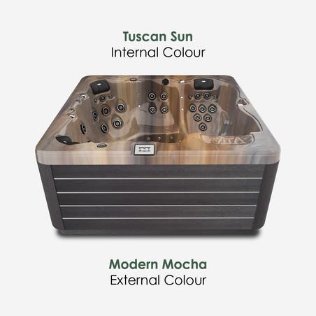 modern-mocha-tuscan-sunjpg