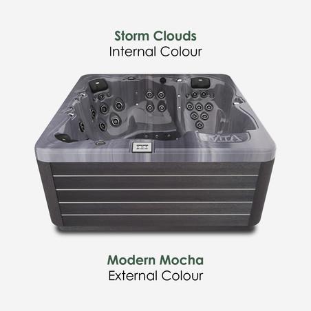 modern-mocha-storm-cloudsjpg