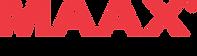 MAAX-Spas-Logo.png