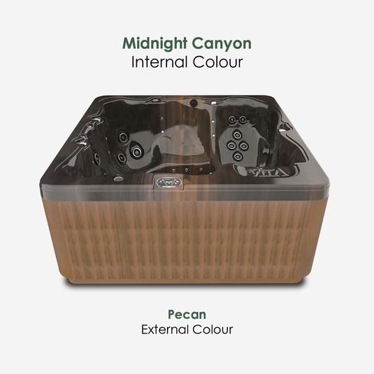 Pecan - Midnight Canyon.jpg