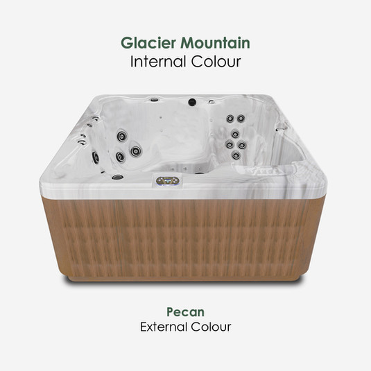 Pecan - Glacier Mountain.jpg