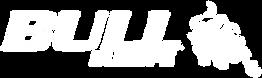 Bull Kitchens Logo White.png
