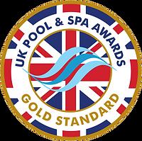 Pool & Spa Award New.png