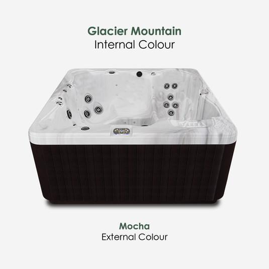 Mocha - Glacier Mountain.jpg