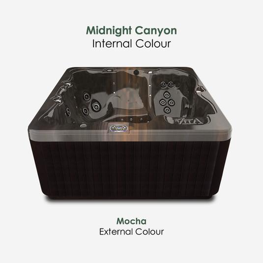 Mocha - Midnight Canyon.jpg