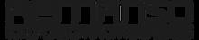 Remanso Logo