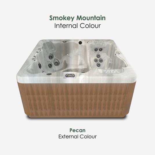 Pecan - Smokey Mountain.jpg