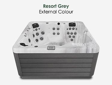 Resort Grey.jpg