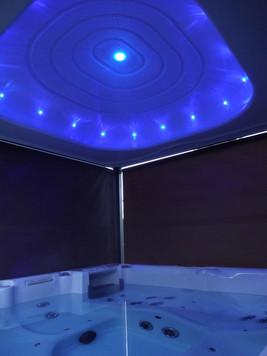 Oasis Roof Lights.JPG