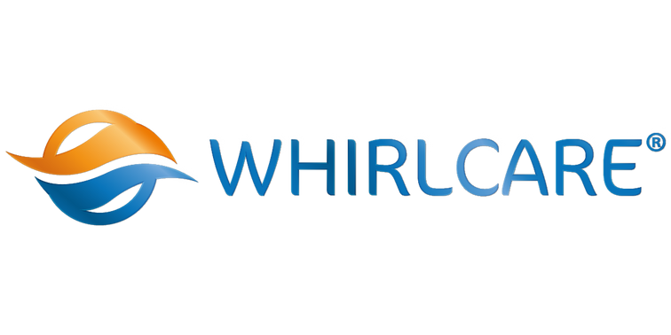 Whirlcare-01.png