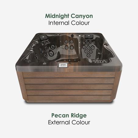 pecan-ridge-midnight-canyonjpg