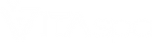 Vita Spa New White Logo.png