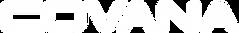 Covana - Logo