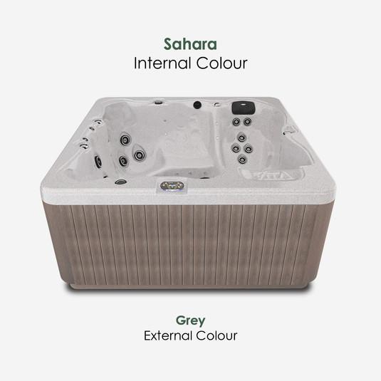 Grey - Sahara.jpg