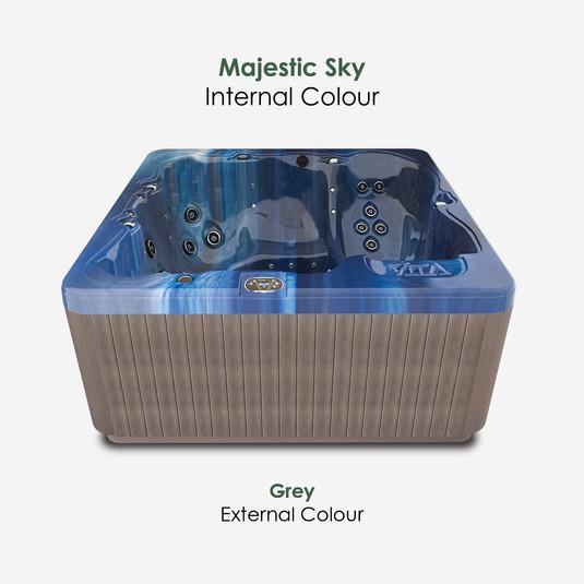Grey - Majestic Sky.jpg