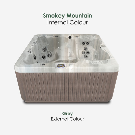 Grey - Somkey Mountain.jpg