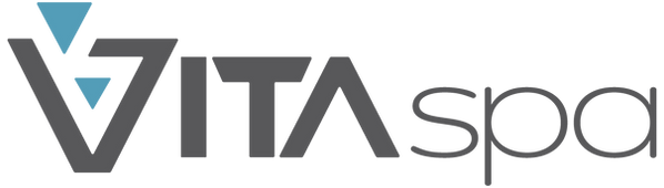 Vita Spa Logo.png