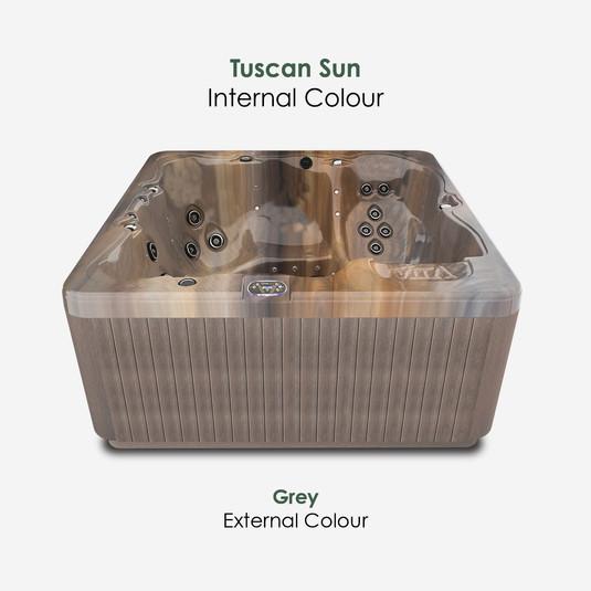 Grey - Tuscan Sun.jpg