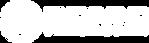 End2End White Logo.png