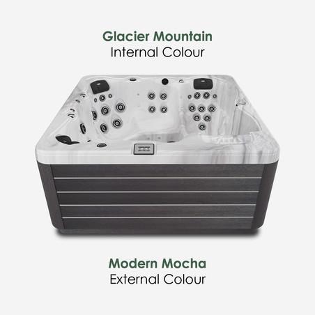 modern-mocha-glacier-mountainjpg