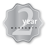 2 Year Warranty.png
