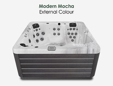 Modern Mocha.jpg