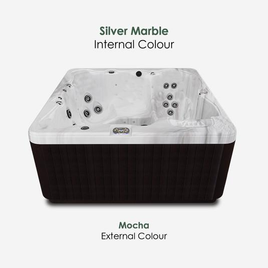 Mocha - Silver Marble.jpg