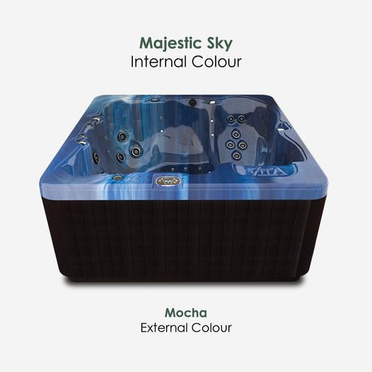 Mocha - Majestic Sky.jpg
