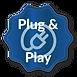 Plug & Play.png