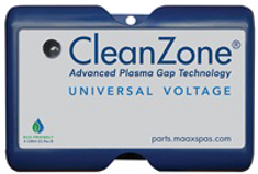 vitaspa-cleanclearwater-cleanzoneII.png