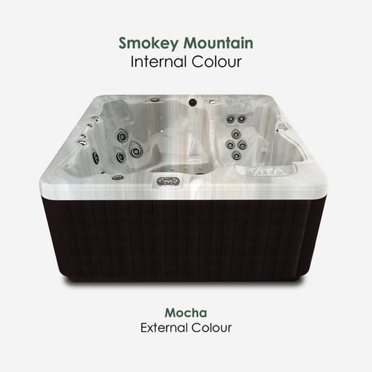 Mocha - Smokey Mountain.jpg