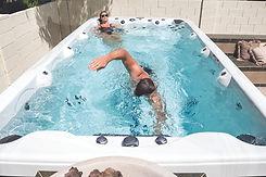 Vita Spa - Swim Spa.jpg
