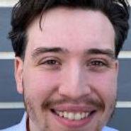 Elliot Whitehorn