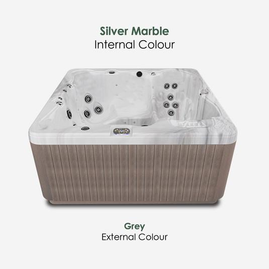 Grey - Silver Marble.jpg