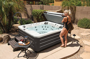Vita Spa Tub Real Image.jpg
