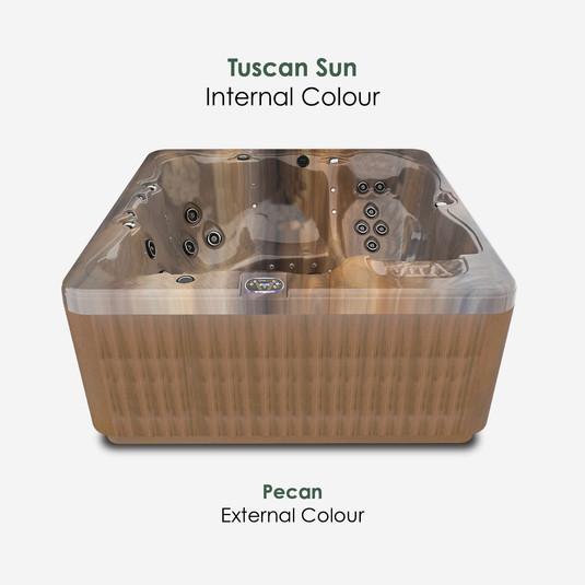 Pecan - Tuscan Sun.jpg
