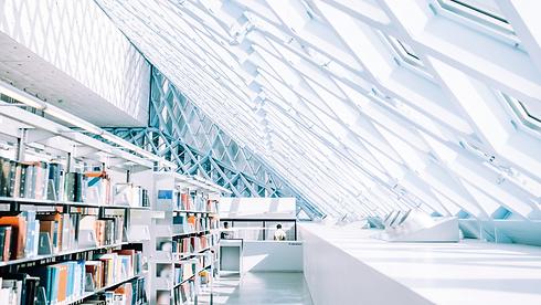 intro_bibliotek.png