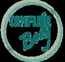 Logo_green_II.png