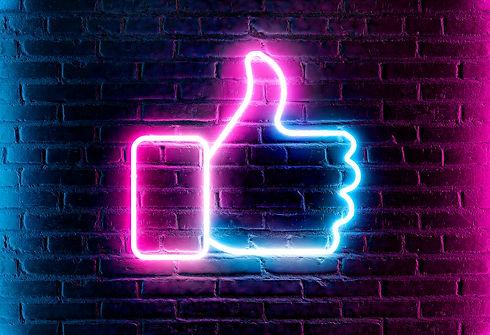 Brick background neon concept.jpg