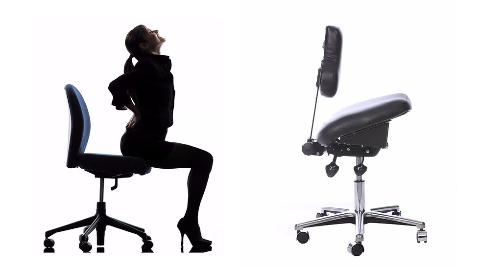 pain vs NuChair.jpg