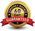 60 day guaranteed.png