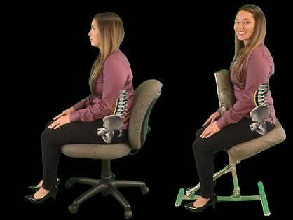 Jill in chair and nuchair cutouts.png