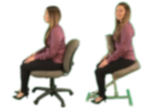 Jill sitting comparison.png