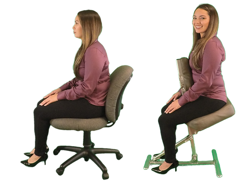 Jill sitting comparison.png