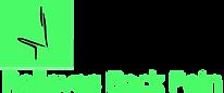 NuChair Logo with line clear 1200x500.pn